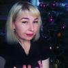 Оля, 26, Єнакієве