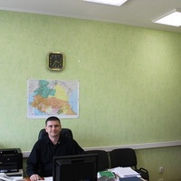 Михаил, 46 лет, Телец, Ростов-на-Дону