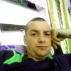 Александр, 33, г.Барнаул