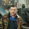 Nikolaj, 52, Аша
