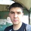 Vlad, 28, Taksimo