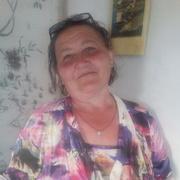 Людмила 56 лет (Скорпион) хочет познакомиться в Калиновке