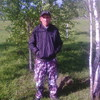 MERSALOVURIJ8, 43, г.Барнаул