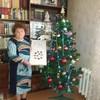 Jelena, 55, г.Нарва