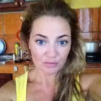 Lili, 38 лет, Рак, Москва