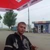 Олег, 33, г.Попасная