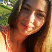 Марина, 25, г.Шебекино