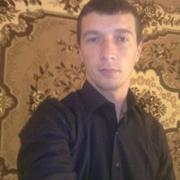 михаил 32 года (Рыбы) Новая Одесса