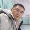Банк, 30, г.Бишкек