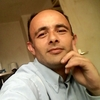 Christophe Amoroso, 22, г.Сен-Бриё