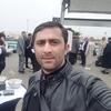 Сархан, 33, г.Баку