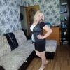 Ксения, 42, г.Ангарск