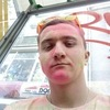 Kolya, 21, г.Свидник