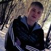 алексей, 22, г.Оса