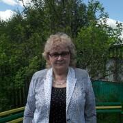 Антропова, 66, г.Курган