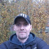 Валентин, 35, г.Коростышев