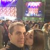 Алексей, 23, г.Днепр