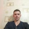 Василий, 28, г.Сергиев Посад