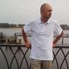 Валентин, 42, г.Дубна