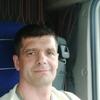 Олег, 39, г.Мытищи