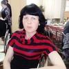Адель, 33, г.Витебск