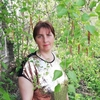 александра, 53, г.Эртиль