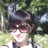Ксения, 20, г.Прокопьевск