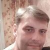 Валерий, 42, г.Маргилан