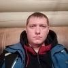 Ivan, 29, г.Тюмень