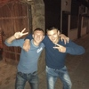 Игорь, 20, Харків