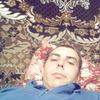 Евгений, 31, г.Ровеньки
