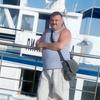 Сергей, 46, г.Лысьва
