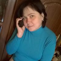 Светлана, 41 год, Лев, Лида