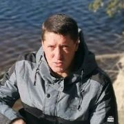 Алексей 48 Светогорск