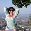 Татьяна, 45, г.Минск