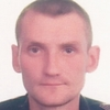 Жека, 39, г.Анжеро-Судженск