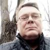 Vladimir, 52, Miass