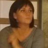 Наталья, 41 год, Овен, Гомель