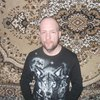 Костян, 38, г.Сузун