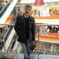 Василий, 47 лет, Близнецы, Георгиевск