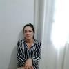 Irene Braga, 53, г.Витория
