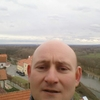 Іван, 20, Виноградов