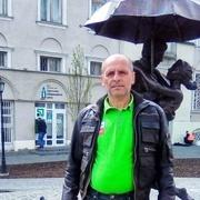Микола, 46, г.Дрогобыч