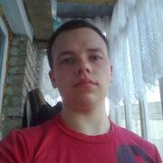 николай, 30, г.Собинка