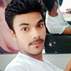 sanjay, 19, г.Дехрадун