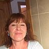 Svetlana, 50, Alicante