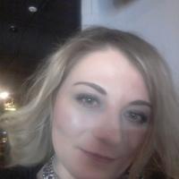 Катерина, 36 лет, Близнецы, Киев