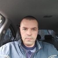 дима, 42 года, Рак, Колпино