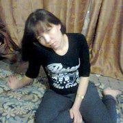 Айгуль, 32, г.Верхние Киги