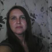 Elena, 40, г.Туринск